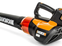 battery-powered-leaf-blower