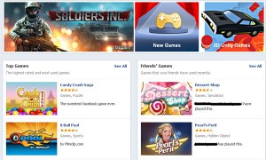 block-facebook-apps