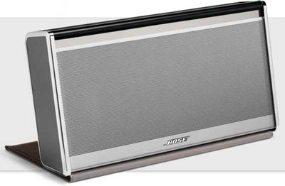 bose-soundlink-wireless-mobile-speaker