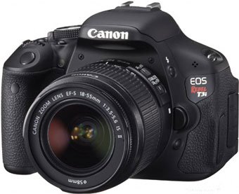 canon-eos-rebel-slr-camera