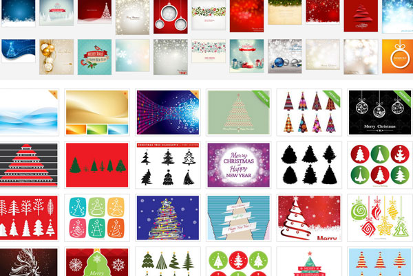 christmas-backgrounds