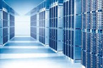 dedicated-or-shared-hosting