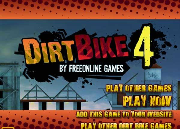 dirt-bike-4
