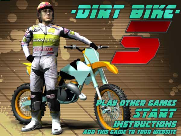 dirt-bike-5