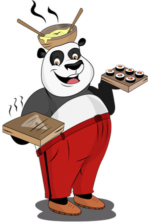 foodpanda-serving-food