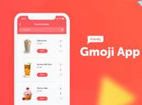 Gmoji app