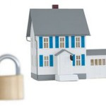 Top 5 Home Security Devices
