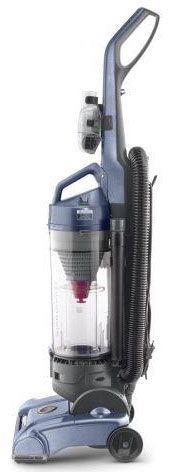 hoover-windtunnel-vacuum-cleaner