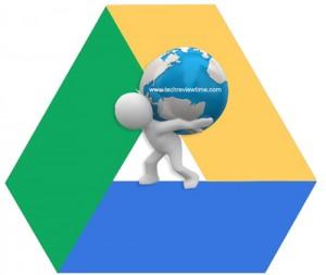 host-website-on-google-drive