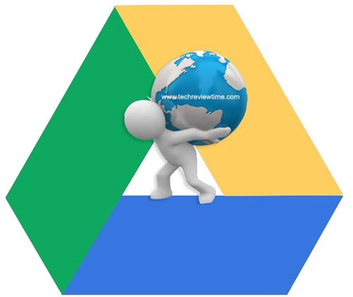 host-website-on-google-drive