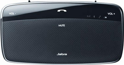 jabra-cruiser-bluetooth-speakerphone