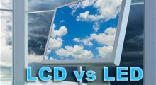 lcd-vs-led-monitor