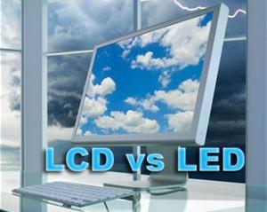 lcd-vs-led-monitor