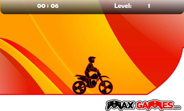 max-dirt-bike