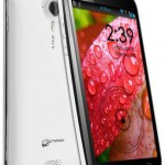 How to Root Micromax Canvas HD A116i