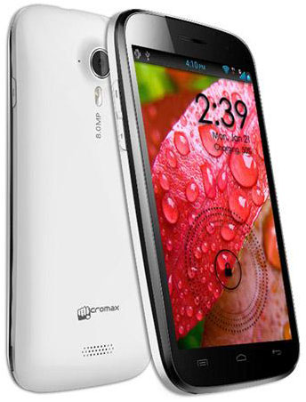 micromax-canvas-hd-a116i