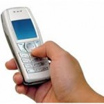 For Those Who Don't Want Smartphones: How to Choose the Right Mobile Phone