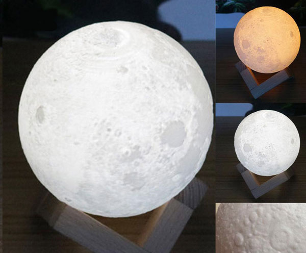 moonlinght-night-light-lamp