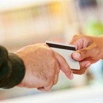 Top 5 Online Payment Gateways