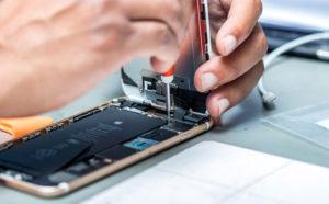 phone repair cost