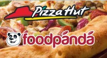 pizzahut-food
