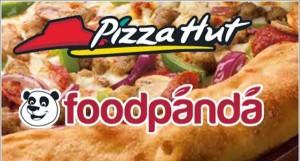 pizzahut-food