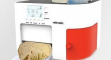 rotimatic-roti-maker