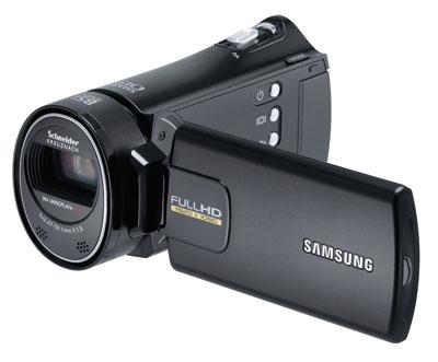 samsung-hmx-h300