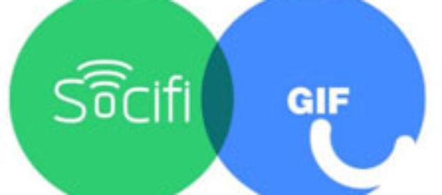 socifi-gif