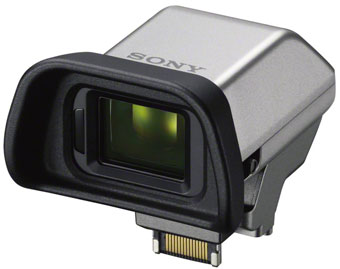 sony-fda-ev1s-electronic-viewfinder