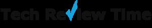 tech-review-time-logo
