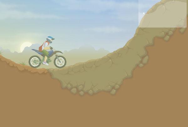 tg-motocross-2