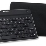 verbatim-bluetooth-keyboard