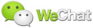 wechat-app-features