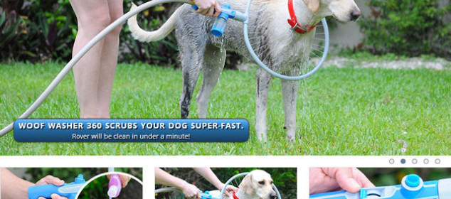woof-washer-for-dogs