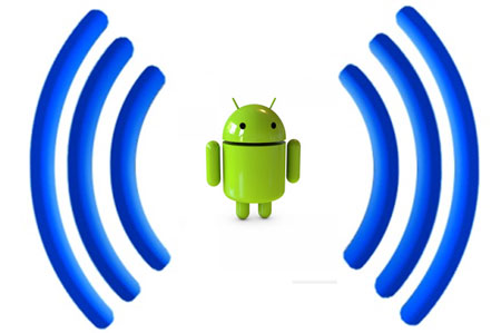 android-wifi-hotspot