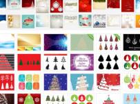 christmas-backgrounds