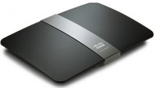 cisco-linksys-e4200-wireless-router
