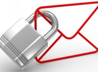 email-security-risks
