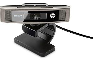 hp-hd-5210-webcam