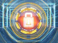 FBI warning on https phishing